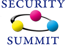 Logo Security Summit
