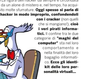 Tipi hacker