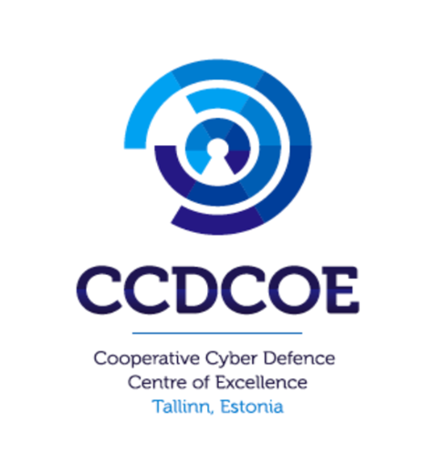 ccdcoe